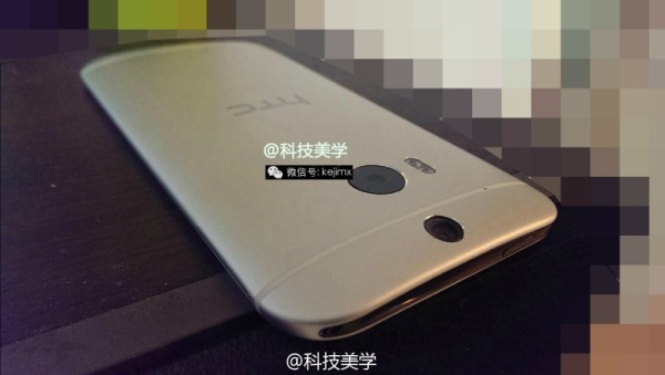 1394019018_all-new-leaked-pictures-of-the-all-new-htc-one-4.jpg