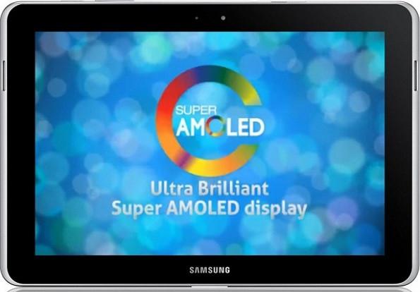 1394046897_samsung-tablet-amoled-2014.jpg