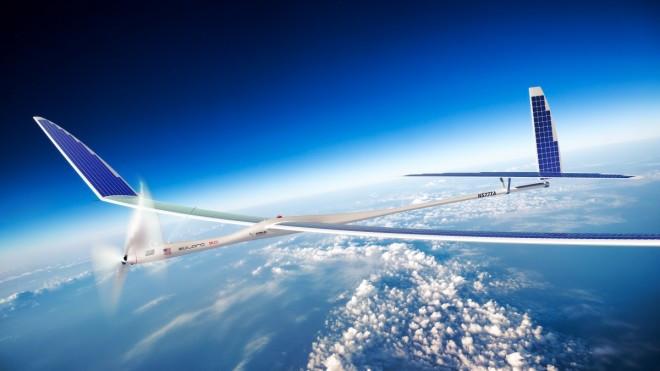 1394092084_titan-aerospace-drone.jpg