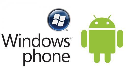 1394191084_windows832997343.jpg