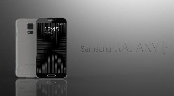 1394265062_samsung-galaxy-f-concept-by-ivo-mari.jpg