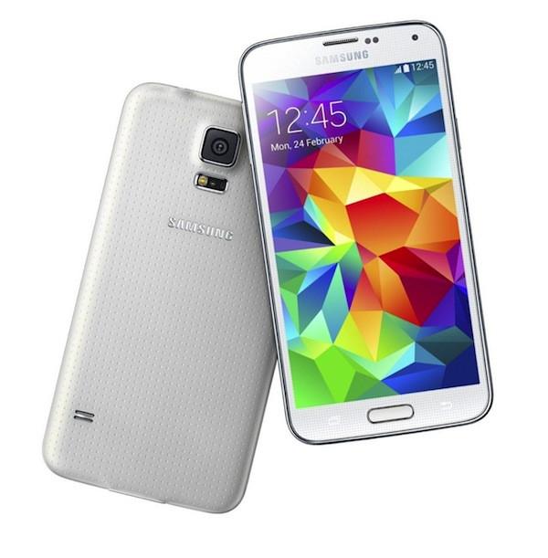1394309585_galaxys5-white.jpg