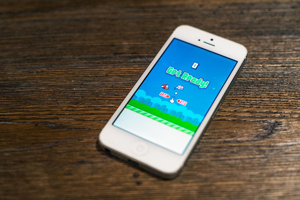 1394355800_flappy-bird-iphone1.jpg