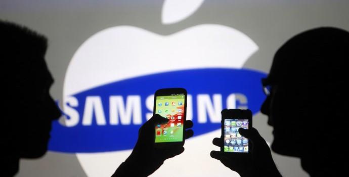 1394576549_apple-samsung-690x350.jpg