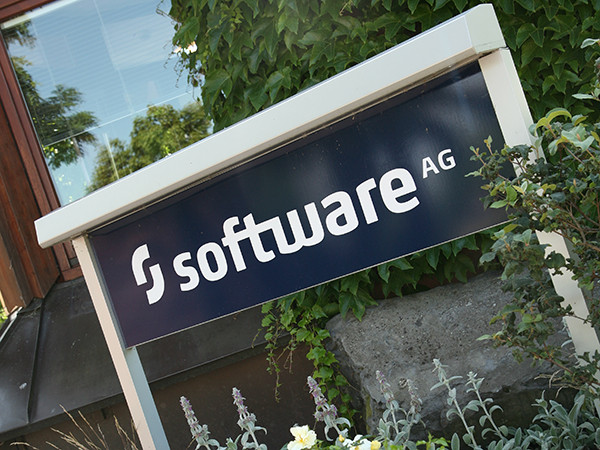 1394620571_software-ag-acquires-intelligence-firm-jackbe-launches-real-time-analytics-platform.jpg