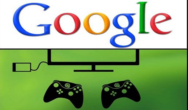 1394696243_5430835-is-google-developing-gaming-console.jpg
