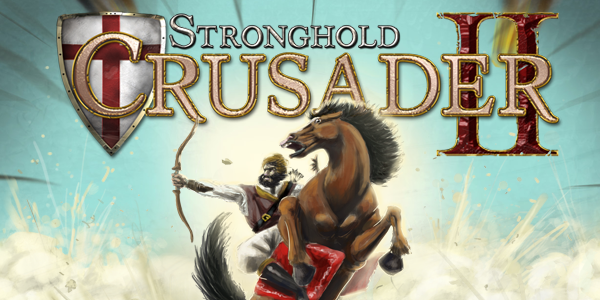 1394781174_stronghold-crusader-2.png