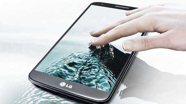 1394794094_lg-g3-specs-availilty-and-price-unveiled.jpg