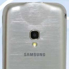 1394871110_new-samsung-sm-g3858-seems-to-feature-a-built-in-projector-and-metal-back.jpg