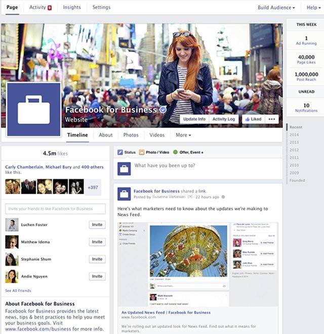 1394961209_facebook-tasarimi.jpg