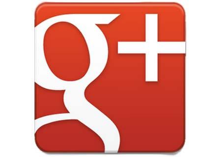 1394978298_gplus-logo.jpg