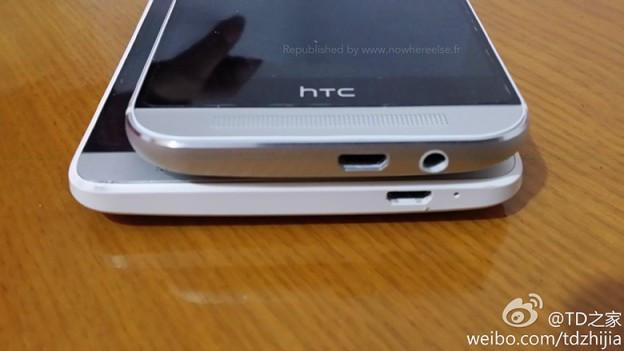 1395002714_htc-one-2014-silver-1-624x351.jpg