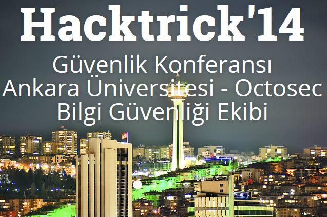 1395052021_hack.jpg