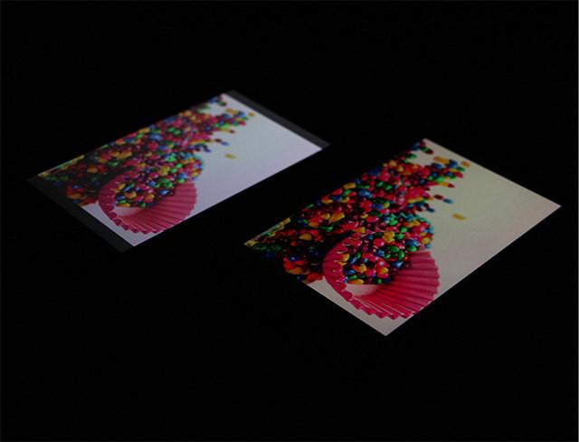 1395064464_desire-816-left-vs.-xperia-t2-ultra-right-1.jpg