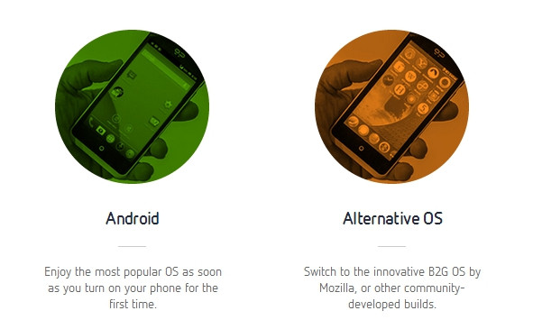 1395084811_geeksphone-revolution-dualos.jpg