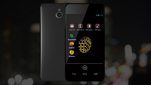 1395084843_blackphone-mwc-launch.jpg