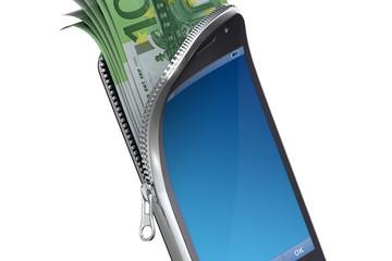 1395233400_mobile-bank-111206.jpg