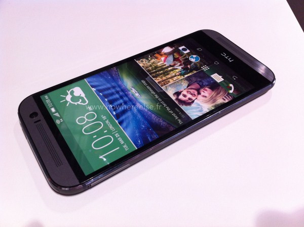 1395256804_all-new-htc-one-vs.-some-of-the-competition-9.jpg