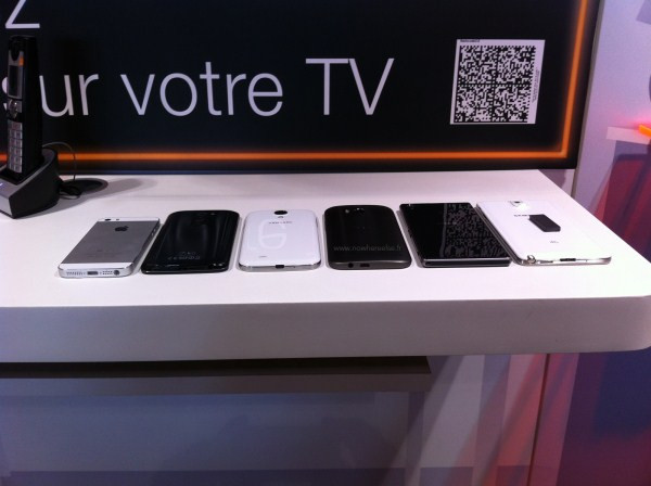 1395256822_all-new-htc-one-vs.-some-of-the-competition-1.jpg