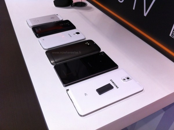 1395256829_all-new-htc-one-vs.-some-of-the-competition-2.jpg