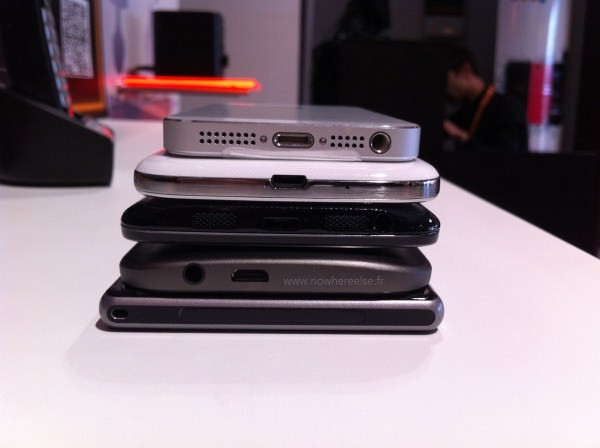 1395256876_all-new-htc-one-vs.-some-of-the-competition-4.jpg