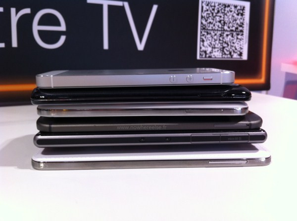 1395256895_all-new-htc-one-vs.-some-of-the-competition-6.jpg