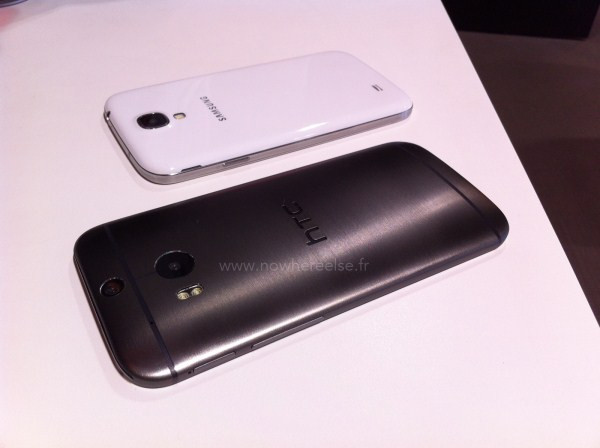 1395256915_all-new-htc-one-vs.-some-of-the-competition-8.jpg