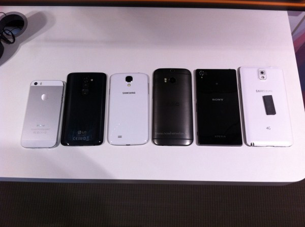 1395256925_all-new-htc-one-vs.-some-of-thecompetition.jpg