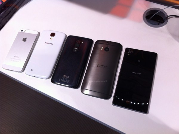 1395256933_all-new-htc-one-vs.-some-of-the-competition.jpg