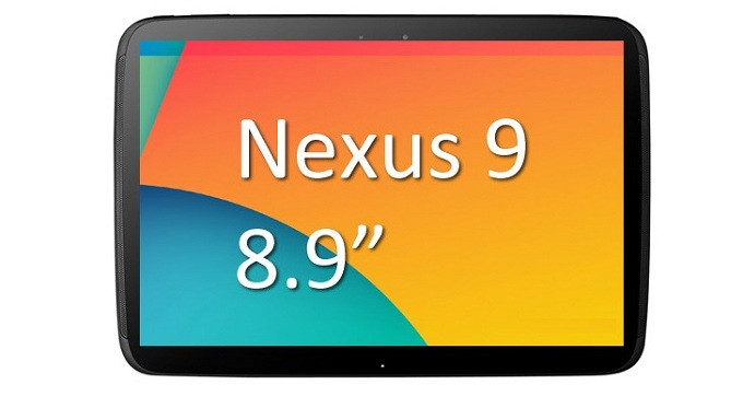 1395377215_google-s-nexus-8-9-tablet-to-boast-2k-display-and-299-214-price-432675-2.jpg