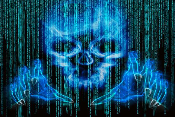 1395397488_hacker.jpg