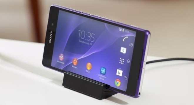 1395410786_sony-xperia-z2-china-deluxe-edition.jpg