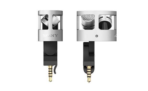 1395413932_sony-stm10-stereo-microphone.jpg