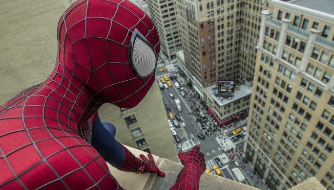 1395429795_img20140321211232.jpg Örümcek Adam , Spider-Man 2'nin final fragmanı yayınlandı! (Video)