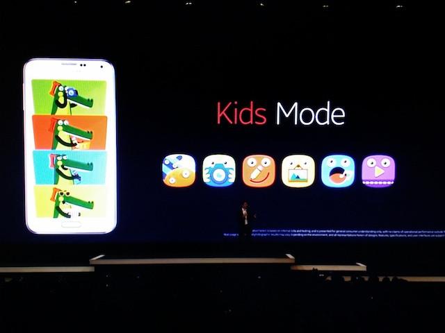 1395740293_kids-mode-galaxy-s5.jpg