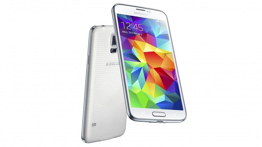 1395740696_galaxys5-white-900-100.jpg
