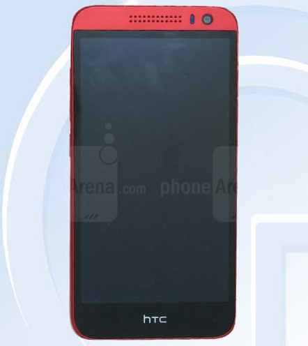 1395819930_the-octa-core-htc-desire-616.jpg