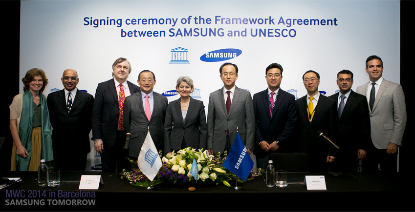 1395826084_samsung-and-unesco-mou-signing-ceremony-2.jpg