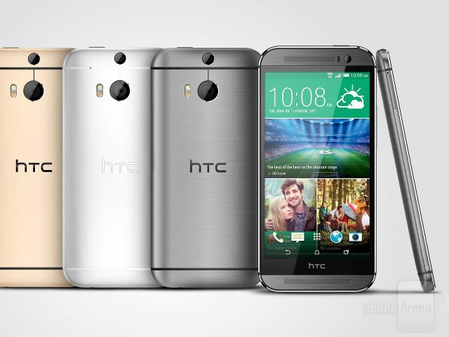 1395847380_premium-design.jpg
