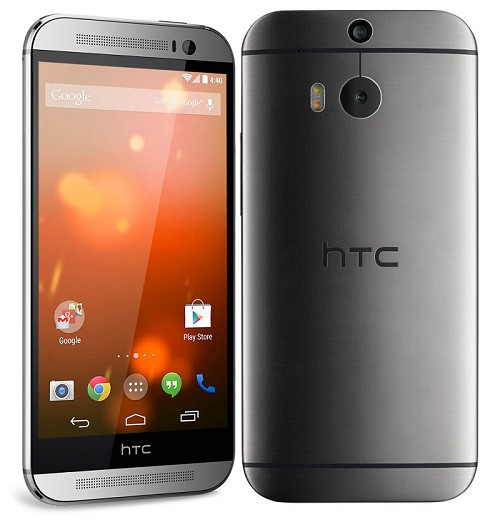 1395865171_htc-one-m8-google-play-edition.jpg