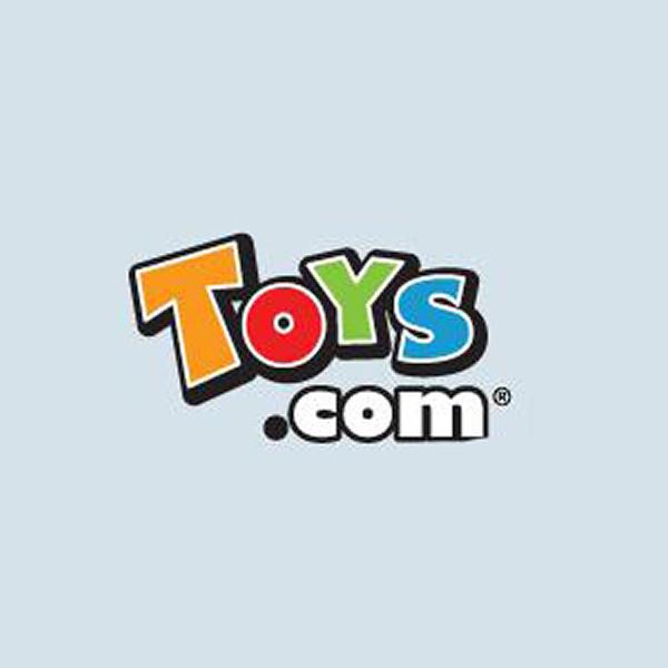 1395925405_internetin-en-pahali-alan-adlari-toys.com.jpg