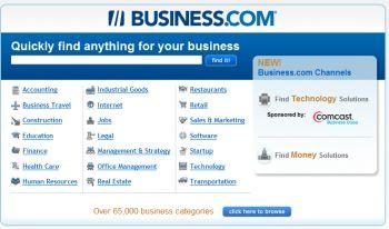 1395929945_business-com-homepage.jpg