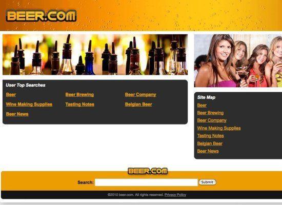 1395930569_beer.com-domain.jpg