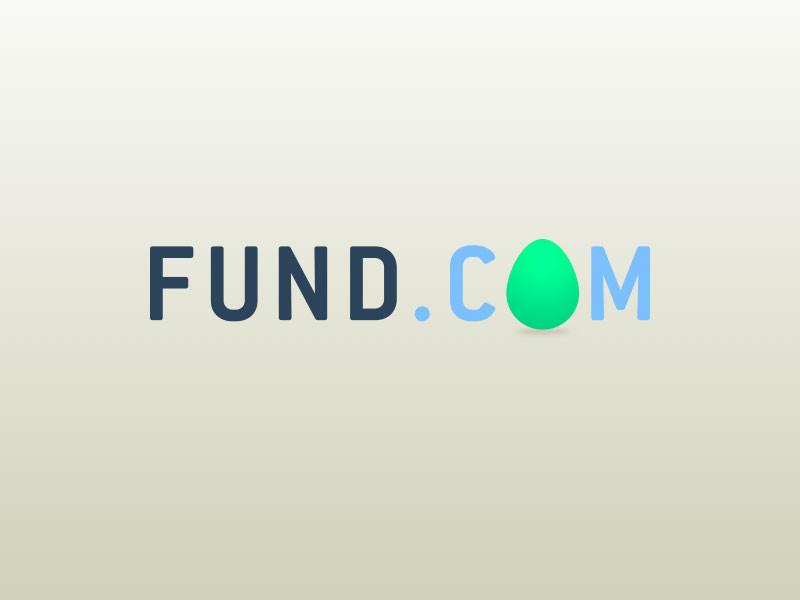 1395931288_fund-logo.jpg