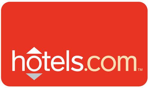 1395931341_hotels.comlogo.jpg