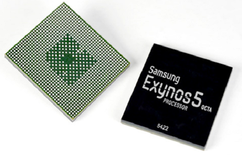 1395932970_exynos-5422.png