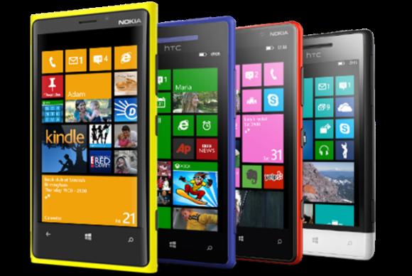 1395965923_windowsphone8-100058720-large-100248145-gallery.png