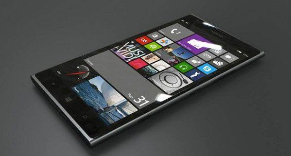 1395992775_nokia-lumia-1520.jpg