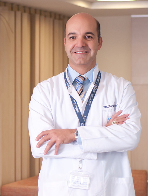 1396001561_dr.-burak-esendal.jpg