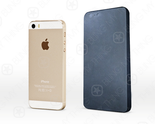 1396172280_alleged-prototype-of-an-apple-iphone-6-case-compared-to-the-apple-iphone-5.jpg